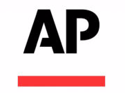 Associated Press News